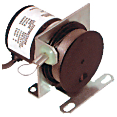 Celesco, A125 OEM Series, Cable Extension Position Transducer